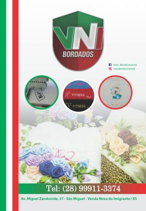 VNI Bordados
